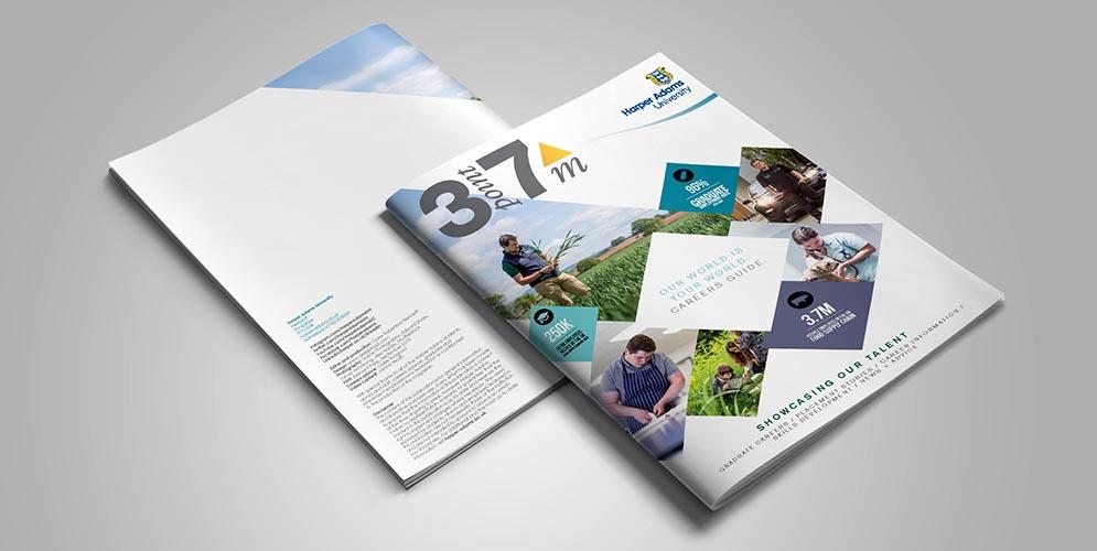 3point7m magazine