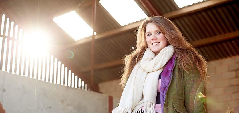 Annabel Palmer