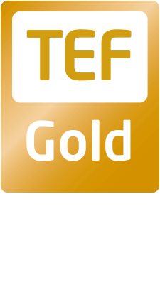 Teaching Excellence Framework (TEF) Gold Award