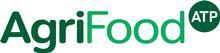 AgriFood ATP logo