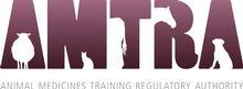 AMTRA logo