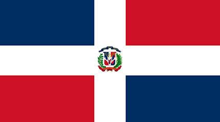 Harper Adams heading to Dominican Republic education fairs