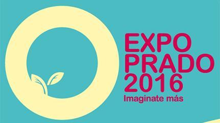 Harper Adams University staff to attend Expo Prado in Uruguay