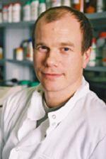 Professor Simon Edwards - 150_simon_edwards