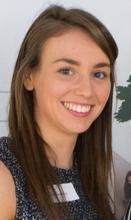 Anna Carmichael