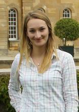 Ellie Exelby
