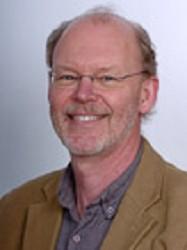 Professor David Pink
