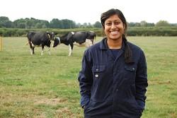 Priya Motupalli