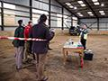 Video: Drones for Farming Conference 2015