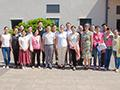 Teaching and learning summer school for award-winning Chinese lecturers