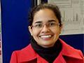 Harper Adams research collaboration with Brazilian university