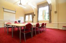 Professional Teaching Suite