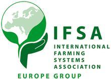 IFSA logo