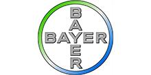 Bayer UK