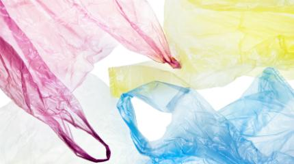 Policy or consumer action? Addressing the issue of plastic carrier bags