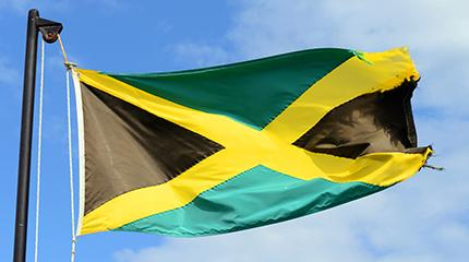 Harper Adams students and alumni to volunteer in Jamaica