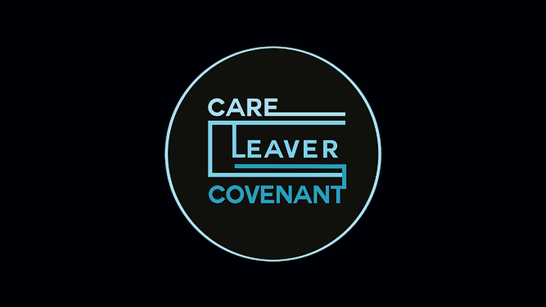 Harper Adams University pledges to support care leavers