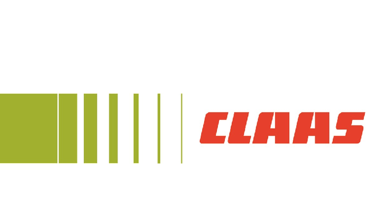 Two Harper Adams University graduates receive CLAAS Foundation Awards in virtual ceremony