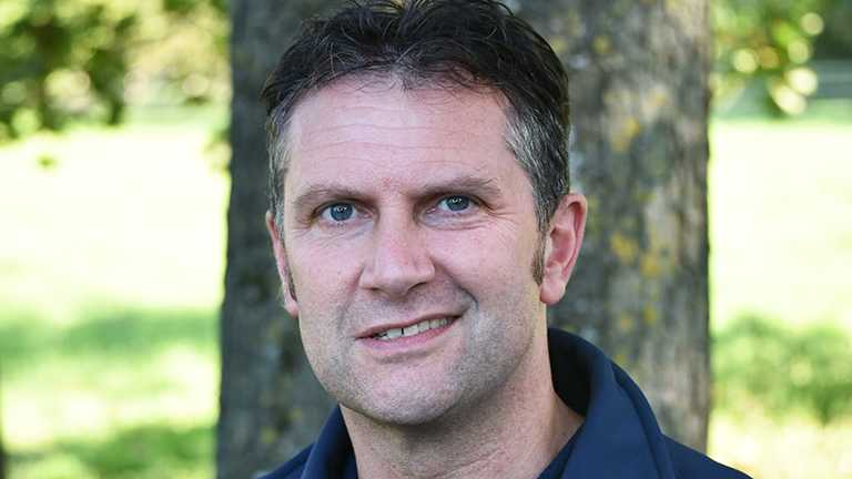 Harper & Keele Veterinary School appoints chair in Sustainable Livestock Health and Welfare