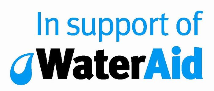 Rachel Lockley will be volunteering for WaterAid
