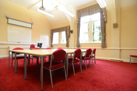 Professional Teaching Suite