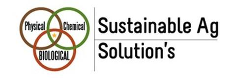 Sustainable Ag Solutions