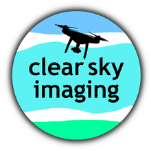Clear Ski Imaging