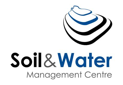 Soil and Water Management Centre