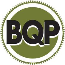 BQP logo