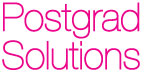 Postgrad Solutions Ltd logo